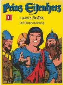 Cover Melzer 1975